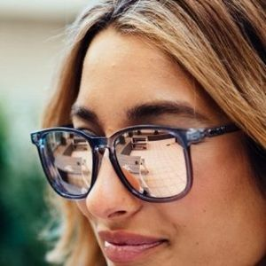 Quay Australia Oxford Sunglasses